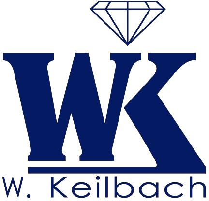 Juwelier W.Keilbach