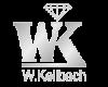 W.Keilbach