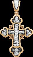Kreuz massiv
