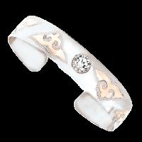 Armband Keldike