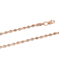 bracelet and chain