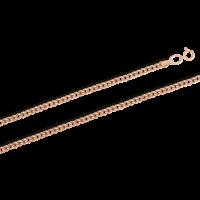 Goldkette 50 cm ca. 2,50 gr