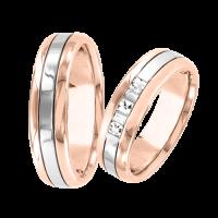 wedding ringе