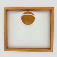 Tabletts für Collier und Armband