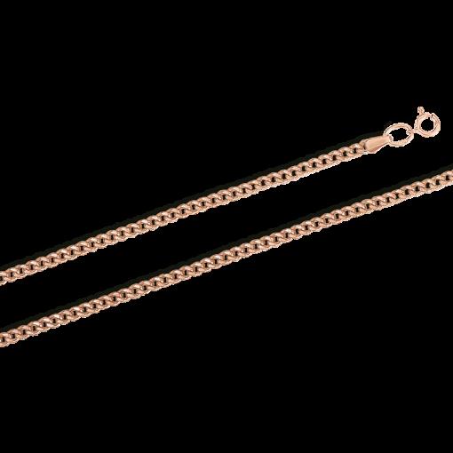 juwelier w keilbach goldkette 60 cm gro handel mit russischen schmuck. Black Bedroom Furniture Sets. Home Design Ideas