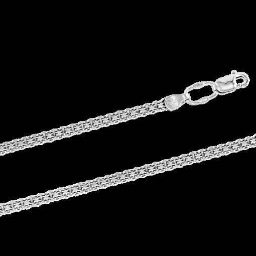 Kette oder als Armband