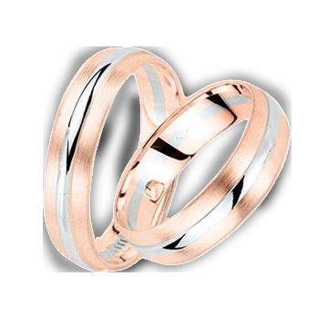 Посмотреть фильм обручальное кольцо