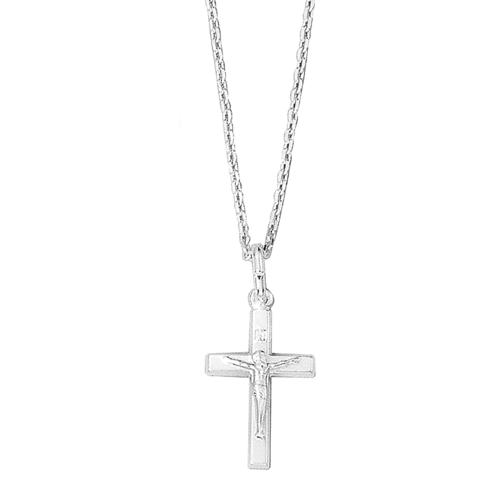 juwelier w keilbach kette 40 cm gro handel mit russischen schmuck. Black Bedroom Furniture Sets. Home Design Ideas