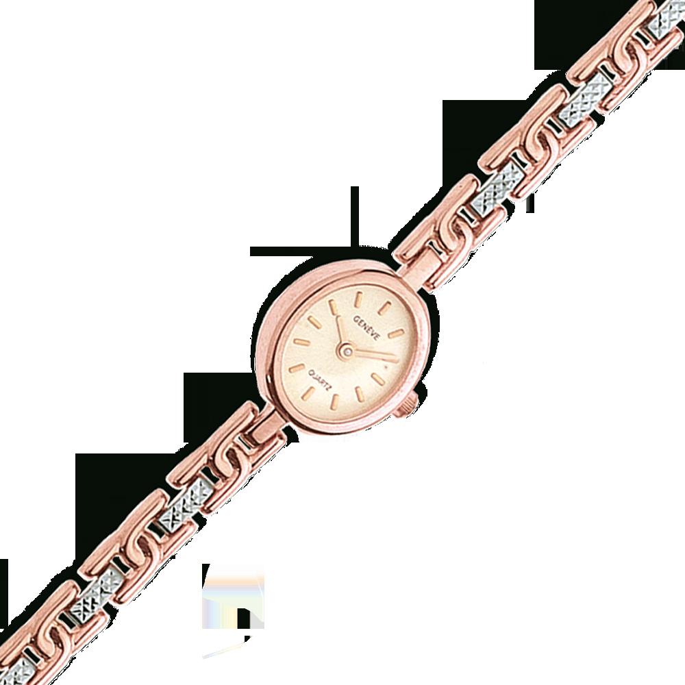 Мужские золотые часы с бриллиантами