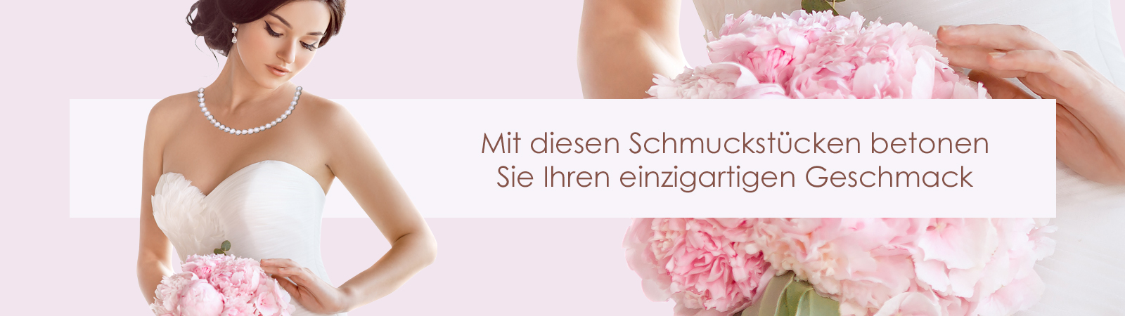 Banner Frühling 2