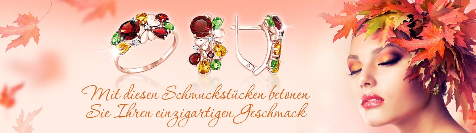 Banner Herbst DE_1