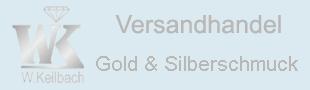 keilbach-gold